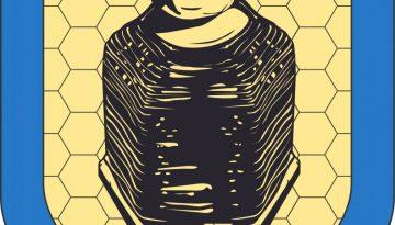 cebelarsko-drustvo-velike-lasce-logo