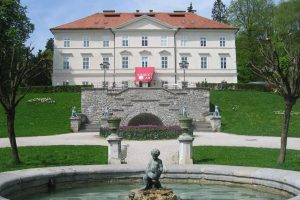 Grad_Tivoli-Ljubljana