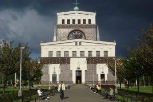 Kostel_Nejsvtjho_srdce_Pn