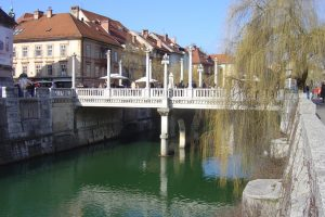 Ljubljana_Cobblers_Bridge