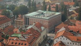 National_Library_Ljubljana_NUK