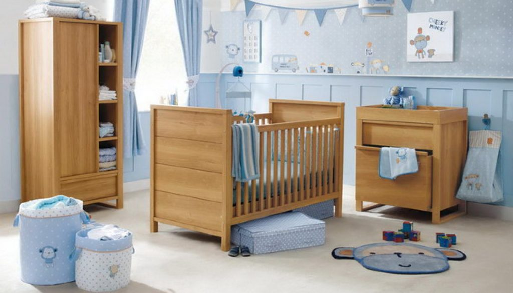 baby_room_1