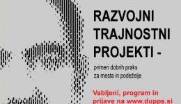 plakat_vabilolink_30_a4