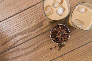 Ledena kava