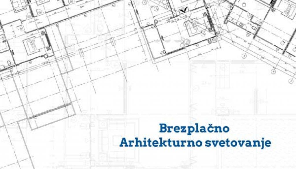 fb_brezplacno_arhitekturno_svetovanje_web_2