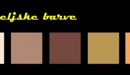 zemlejske_barve