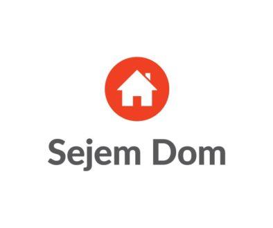 20186-sejem-dom