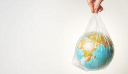 Svet brez vreck