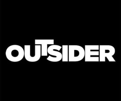 Revija outsider