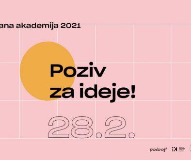 ua21_web_poziv
