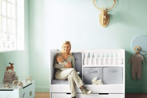 baby_room_10
