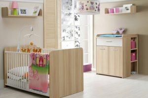 baby_room_11