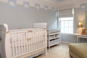baby_room_12
