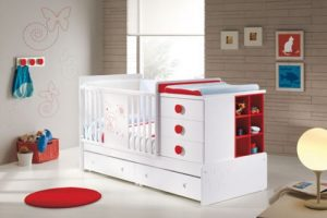 baby_room_4
