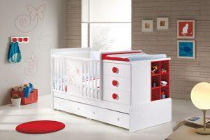 baby_room_4
