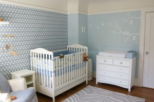 baby_room_5