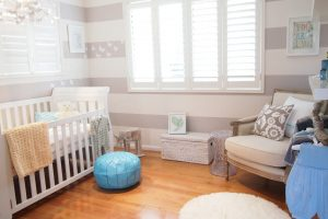 baby_room_6