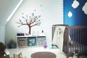 baby_room_7