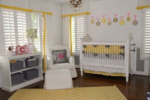baby_room_8