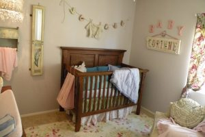 baby_room_9