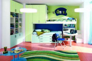 kids_room_5